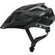 ABUS MountK MTB-Helmet deep black